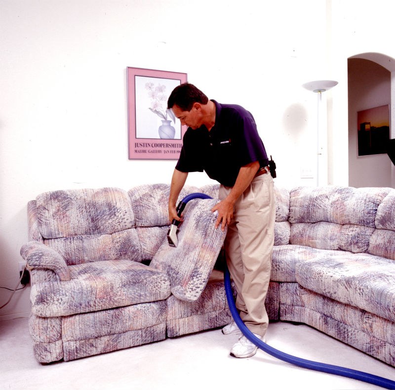 Best Way To Clean Sofa Upholstery